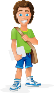 Student Vector Character 1 175x300 - Home